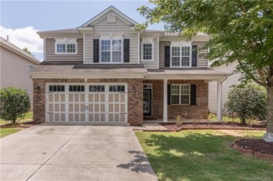 6135 Cactus Valley Road, Charlotte, NC 28277 - MLS#: 3509345
