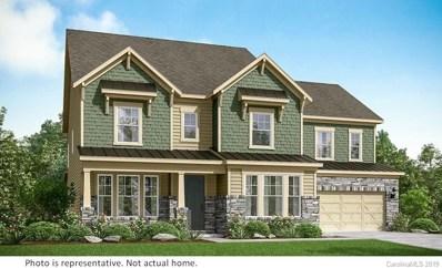 2026 Sapphire Meadow Drive UNIT 760, Fort Mill, SC 29715 - MLS#: 3509536