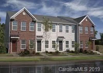 1027 Tj Drive, Monroe, NC 28112 - MLS#: 3509568