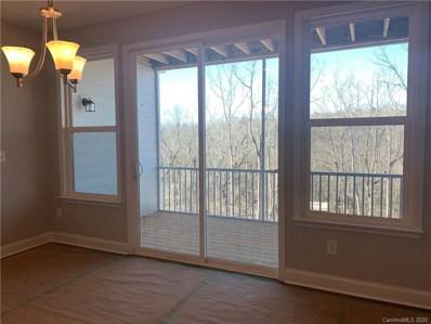 2012 Sapphire Meadow Drive UNIT 758, Fort Mill, SC 29715 - MLS#: 3509586