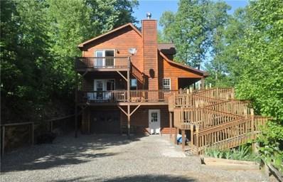 656 Blackberry Ridge, Burnsville, NC 28714 - MLS#: 3509677