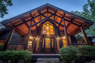 143 Nature Walk Drive, Marion, NC 28752 - MLS#: 3509757