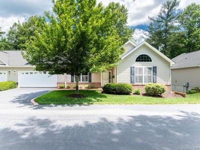 104 Silk Tree Lane UNIT 73, Asheville, NC 28803 - MLS#: 3509894