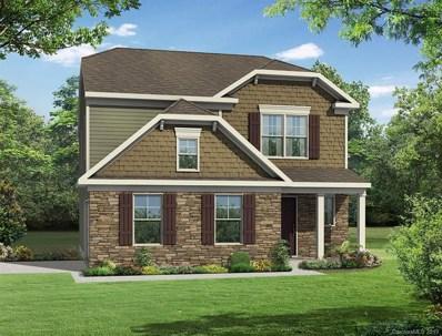 806 Windblown Place UNIT Lot 113, Rock Hill, SC 29730 - MLS#: 3509932