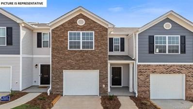 6136 Guildford Hill Lane UNIT 6A, Charlotte, NC 28215 - MLS#: 3510114