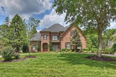14836 Jockeys Ridge Drive, Charlotte, NC 28277 - MLS#: 3510172