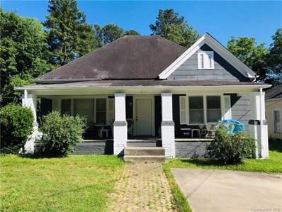 209 N Yadkin Avenue, Spencer, NC 28159 - MLS#: 3510212