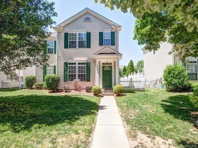 11253 Heritage Green Drive, Cornelius, NC 28031 - MLS#: 3510341