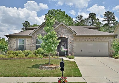 915 Angelica Lane, Tega Cay, SC 29708 - MLS#: 3510419