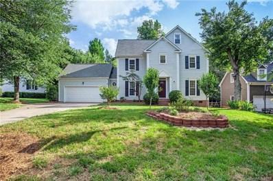 9424 Harlow Creek Road, Huntersville, NC 28078 - MLS#: 3510607