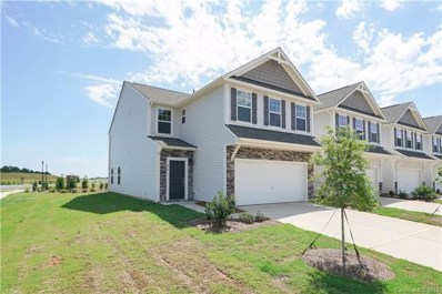 434 Tayberry Lane UNIT 1, Fort Mill, SC 29715 - MLS#: 3510658