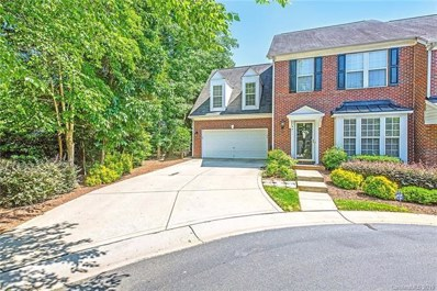 5211 Berkeley View Circle, Charlotte, NC 28277 - MLS#: 3510721