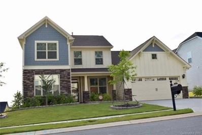 16436 Palisades Commons Drive, Charlotte, NC 28278 - MLS#: 3510725