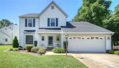 3511 Brooktree Lane, Indian Trail, NC 28079 - #: 3510756