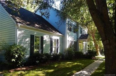 3828 Singletree Road, Mint Hill, NC 28227 - MLS#: 3510843