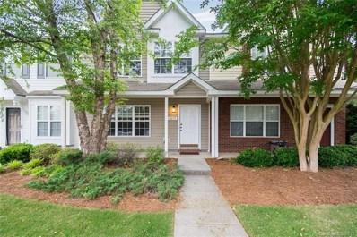 14239 Tranters Creek Lane, Charlotte, NC 28273 - MLS#: 3510917