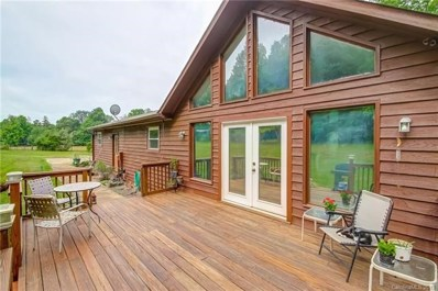 602 Perry Road, Troutman, NC 28166 - MLS#: 3511209