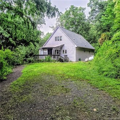 20 Maple Forest Road, Fairview, NC 28730 - MLS#: 3511302