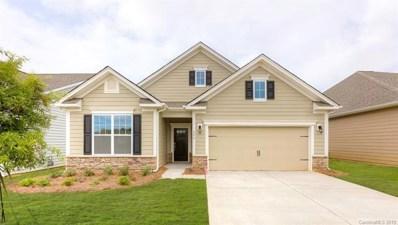282 Robinwood Lane UNIT 260, Lake Wylie, SC 29710 - MLS#: 3511380