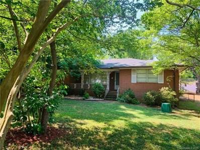 205 Briarwood Lake Drive, Salisbury, NC 28147 - MLS#: 3511440