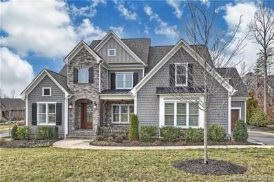 16803 Maddy Lane, Davidson, NC 28036 - MLS#: 3511556
