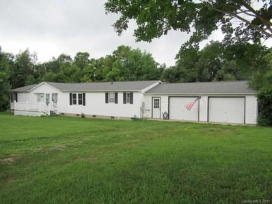 394 Low Gap Road, Hendersonville, NC 28792 - MLS#: 3511669