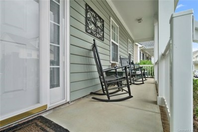 6105 Eisenhower Lane, Indian Trail, NC 28079 - #: 3511737