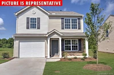 597 Bloomover Street, Concord, NC 28025 - MLS#: 3511826