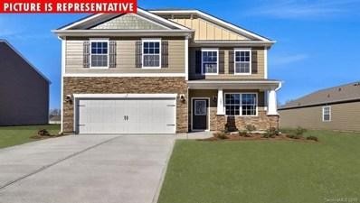 1721 Savory Lane UNIT 68, Charlotte, NC 28216 - MLS#: 3511921