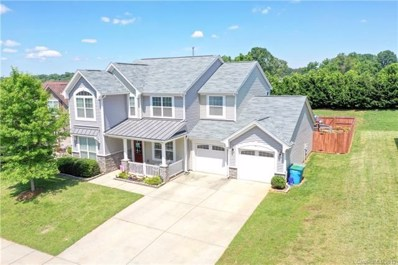 1148 McKee Farm Lane, Belmont, NC 28012 - MLS#: 3511962