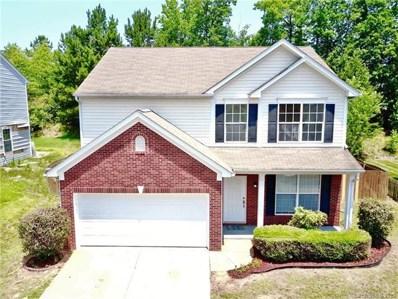 11516 Erwin Ridge Avenue, Charlotte, NC 28213 - MLS#: 3511967