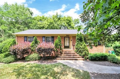 5917 Doncaster Drive, Charlotte, NC 28211 - MLS#: 3512133