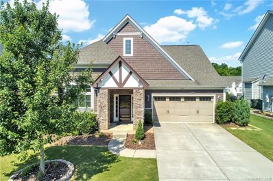 536 Rosemary Lane, Tega Cay, SC 29708 - MLS#: 3512138