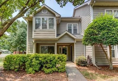 5215 Amity Springs Drive, Charlotte, NC 28212 - MLS#: 3512184