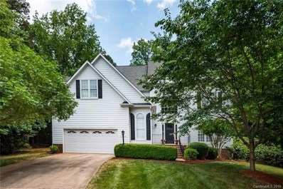 5643 Rocky Trail Court, Charlotte, NC 28270 - #: 3512230