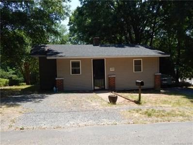 1224 Hollywood Terrace, Albemarle, NC 28001 - MLS#: 3512255