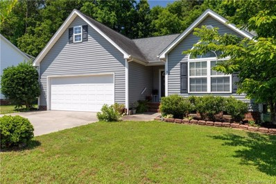801 Painted Lady Court, Rock Hill, SC 29732 - MLS#: 3512390