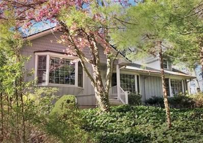82 White Thorn Drive, Alexander, NC 28701 - MLS#: 3512498