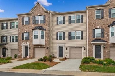 6214 Rockefeller Lane, Charlotte, NC 28210 - MLS#: 3512510