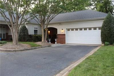 8879 Legacy Lake Lane, Charlotte, NC 28269 - MLS#: 3512531