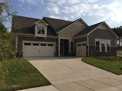 400 Picasso Trail UNIT 143, Mount Holly, NC 28120 - MLS#: 3512534