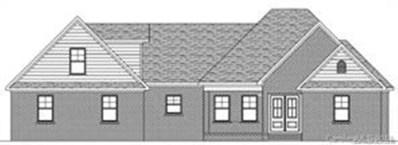247 Brook Avenue SE UNIT #49, Concord, NC 28025 - MLS#: 3512552