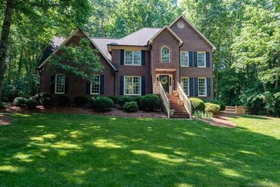 5453 Ashbury Lane, Davidson, NC 28036 - MLS#: 3512566