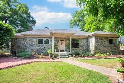 165 Corban Avenue SE, Concord, NC 28025 - MLS#: 3512680