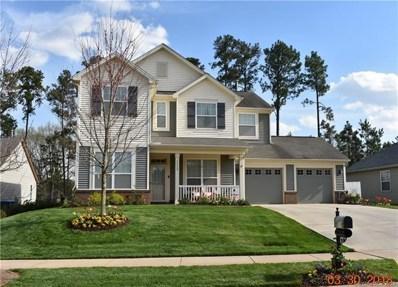 1113 McKee Farm Lane, Belmont, NC 28012 - #: 3512727