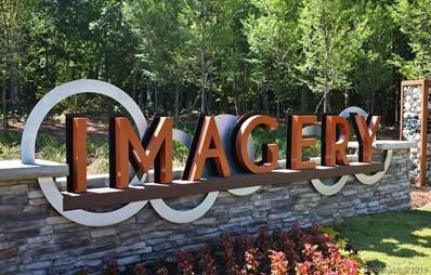 940 Raffaelo View UNIT 130, Mount Holly, NC 28120 - MLS#: 3512814