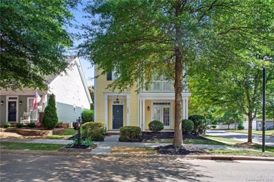 14604 Holly Springs Drive, Huntersville, NC 28078 - MLS#: 3512873