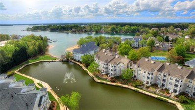 18736 Nautical Drive UNIT 301, Cornelius, NC 28031 - MLS#: 3512937