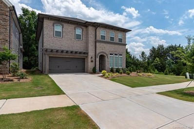 7933 Waverly Walk Avenue, Charlotte, NC 28277 - MLS#: 3513023