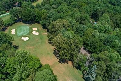 70 Honeysuckle Woods, Lake Wylie, SC 29710 - MLS#: 3513070